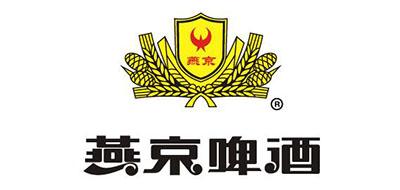 燕京啤酒是什么牌子_燕京啤酒品牌怎么样?