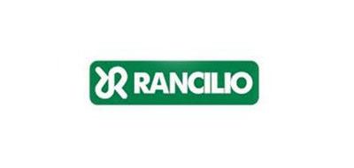 RANCILIO是什么牌子_兰奇里奥品牌怎么样?