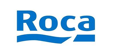 乐家/ROCA