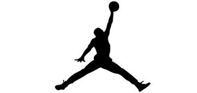 篮球鞋十大品牌排名NO.2