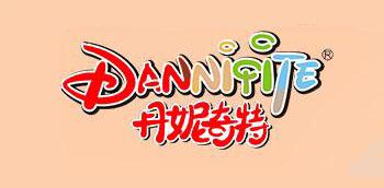 丹妮玩具是什么牌子_丹妮玩具品牌怎么样?
