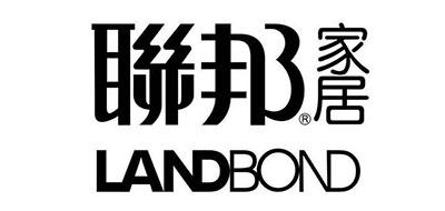LANDBOND是什么牌子_联邦品牌怎么样?