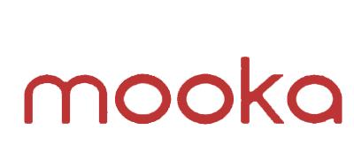 MOOKA是什么牌子_模卡品牌怎么样?