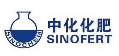 中化/Sinochem