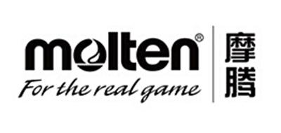 Molten是什么牌子_摩腾品牌怎么样?