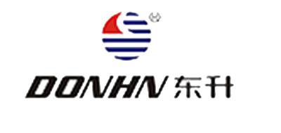 电动车充电器十大品牌排名NO.1
