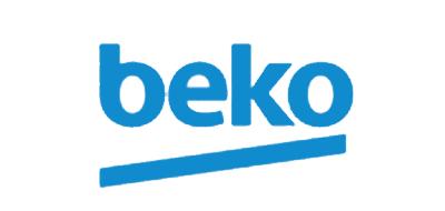 BEKO是什么牌子_倍科品牌怎么样?