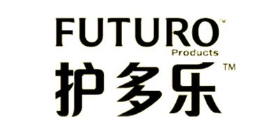 Futuro是什么牌子_护多乐品牌怎么样?