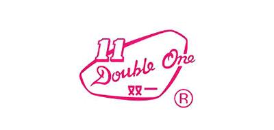 doubleone是什么牌子_双一品牌怎么样?