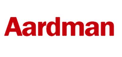 AARDMAN是什么牌子_阿德曼品牌怎么样?