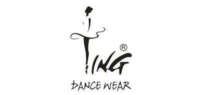舞蹈鞋十大品牌排名NO.5