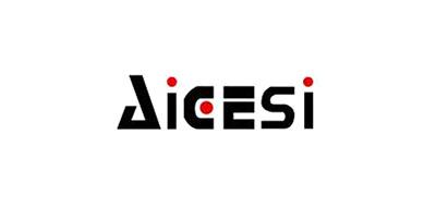 AIGESI是什么牌子_艾格斯品牌怎么样?