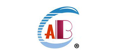 ABC是什么牌子_ABC品牌怎么样?