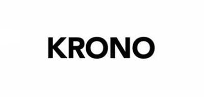 科诺/Krono Original