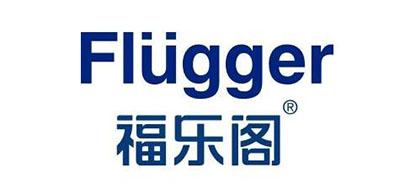Flügger是什么牌子_福乐阁品牌怎么样?
