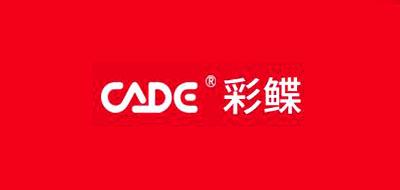 彩鲽/CADE