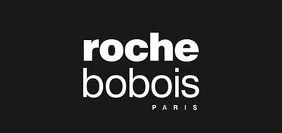 ROCHE BOBOIS是什么牌子_罗奇堡品牌怎么样?