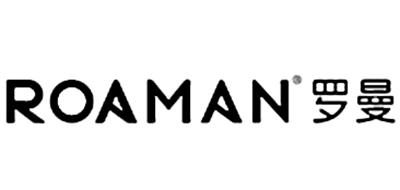 Roaman是什么牌子_罗曼品牌怎么样?
