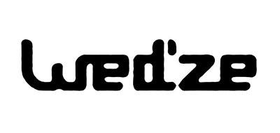 Wed'ze是什么牌子_Wed'ze品牌怎么样?