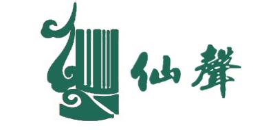 古琴十大品牌排名NO.4