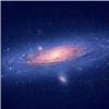 银河系梦想家
