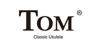 TOM是什么牌子_TOM品牌怎么样?