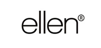 ELLEN是什么牌子_艾伦品牌怎么样?