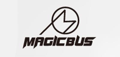 MAGICBUS是什么牌子_MAGICBUS品牌怎么样?