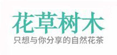 野菊花茶十大品牌排名NO.4