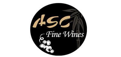 ASC是什么牌子_ASC品牌怎么样?