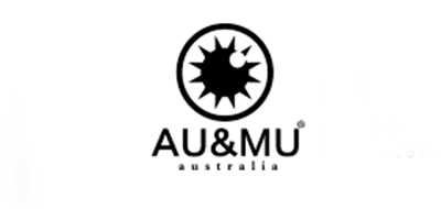 AUMU是什么牌子_AUMU品牌怎么样?