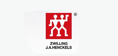 ZWILLING是什么牌子_美妆工具品牌怎么样?