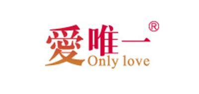 康乃馨永生花十大品牌排名NO.8