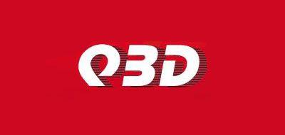 QBD是什么牌子_QBD品牌怎么样?