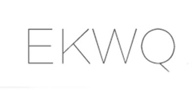 EKWQ是什么牌子_EKWQ品牌怎么样?