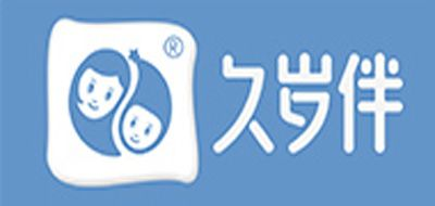 毛裤十大品牌排名NO.5