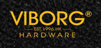 VIBORG是什么牌子_VIBORG品牌怎么样?