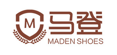 马丁靴十大品牌排名NO.1