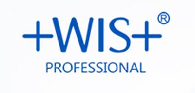 WIS是什么牌子_WIS品牌怎么样?
