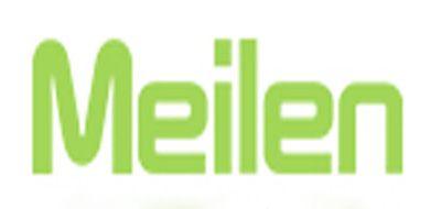 MEILEN是什么牌子_MEILEN品牌怎么样?