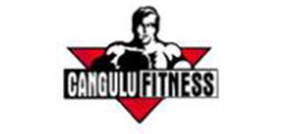 CANGULU是什么牌子_坎古路品牌怎么样?