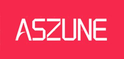 ASZUNE是什么牌子_ASZUNE品牌怎么样?