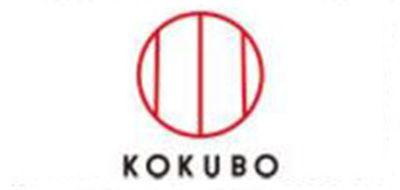 KOKUBO是什么牌子_KOKUBO品牌怎么样?