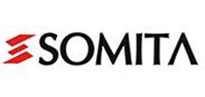 SOMITA是什么牌子_SOMITA品牌怎么样?