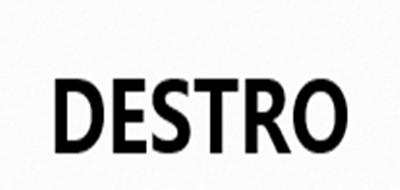 DESTRO是什么牌子_DESTRO品牌怎么样?