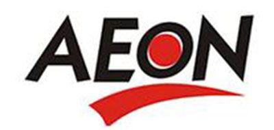 AEON是什么牌子_正伦品牌怎么样?
