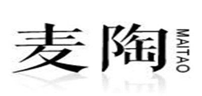 宜兴紫砂茶具十大品牌排名NO.3