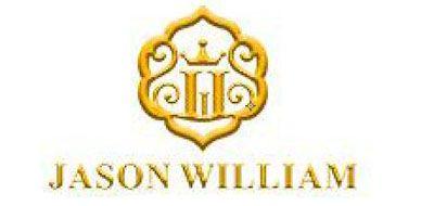 Jason William是什么牌子_贾森威廉品牌怎么样?