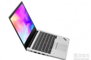 """联想推出ThinkPad""""翼14""""、""""翼15""""笔记本-2"""