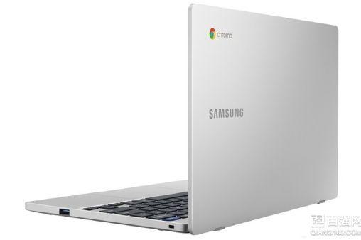 三星发布 Chromebook 4系列笔记本:4个版本可选-2